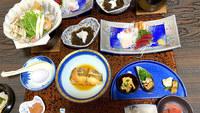 <一番人気!2食付>生きたホタテを網焼きに♪コンロで焼いて食べるBBQ付き★味噌貝焼きプラン
