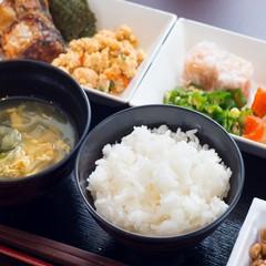 【スタンダードシングルルーム】☆天然温泉&朝食バイキング無料☆