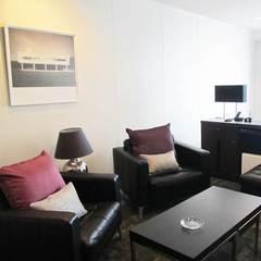 【特別客室Art Room】四季彩溢れる静のグルメプラン〜極上のリビングスペースで寛ぎのひと時〜