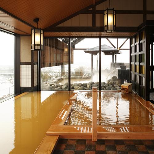 【高層階確約/朝食付】お部屋から函館夜景を満喫♪