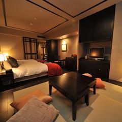 【22泊〜30泊限定/長期滞在型プラン】〜リゾートホテルに住む生活〜新しい旅のスタイル☆