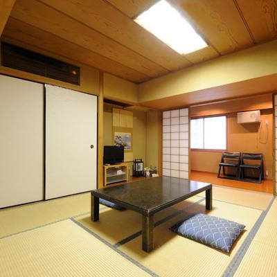 ひろしま国際ホテル image