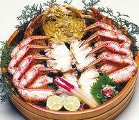 【Goto特典】〜数量限定〜地元仙台の大人気飲食店で使える6000円分のクーポン付きで実質0円