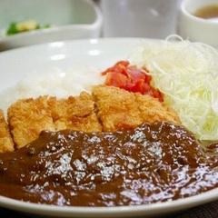 朝・夕2食付きプラン 〜ご夕食は2つのセットメニューからお選びいただけます〜【北関東魅力プラン】