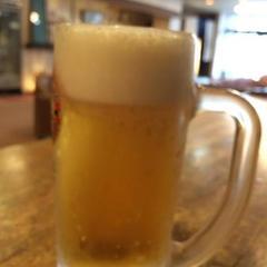 【ネット限定】◆海にプールに♪新潟の夏を満喫☆夏物語プラン★生ビール1杯付
