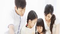 【小学生半額&添い寝幼児無料!】松柏館は家族旅行を応援します!◆