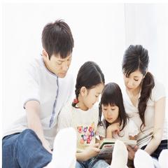 【小学生半額&添い寝幼児無料!】松柏館は家族旅行を応援します!