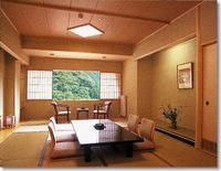 【当日限定】秋田の郷土料理・食材が食べれるお値打ちプラン