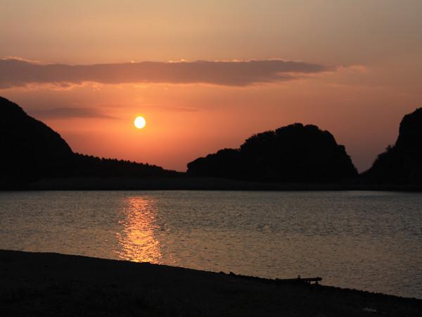 AQUA <小豆島> image
