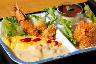 【おめで鯛プラン】【2000円OFF】金目鯛煮つけ付禅の湯流旨みダレ♪ふんわりとろっと仕上げました♪