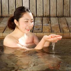【家族同室】【金目鯛煮つけ付】禅の湯流旨みダレ♪ふんわりとろっと仕上げました♪☆秋冬のデザート付き