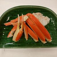 【ずわい蟹】冷凍蟹が@18,700円〜のお得プラン!(2食付)