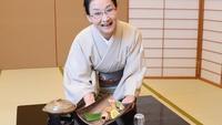 ■高級魚☆のどぐろ■まさに、白身のトロ!1人1匹ずつ♪加賀の食材にこだわる☆地産地消プラン