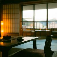 ◆お部屋タイプおまかせ◆(和室8〜12.5畳)