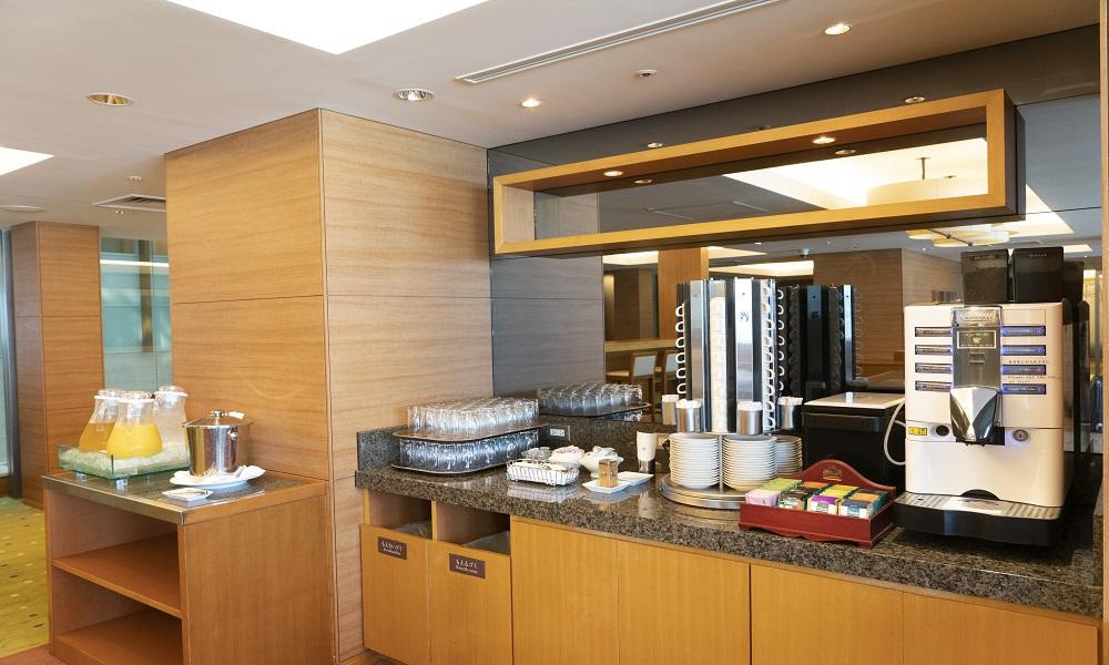 ホテルアソシア新横浜 image