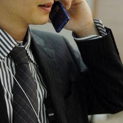 【平日限定】ビジネス得割プラン(朝食付)