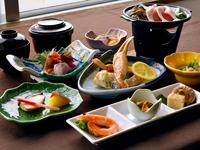 富良野の大自然満喫プラン(夕朝食付)【美味旬旅】