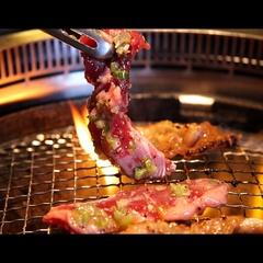 【5連泊リゾートステイ】ホテルディナーにご招待♪石垣牛焼肉セットor和洋折衷コース 【夏得】