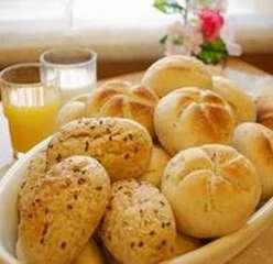 【客室タイプから選択】スタンダードプラン〜栄養満点バイキング朝食で一日元気〜