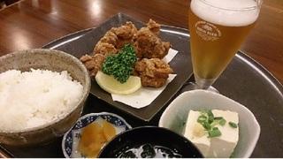 ★夕食付プラン★〜12種類の定食メニューからチョイス〜