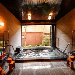 【訳あり】6畳和室〜バス・トイレなし〜