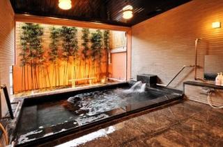 【楽天限定】メイン料理5種より選択可★貸切風呂60分無料特典付★大切な人と特別な時間を・・・
