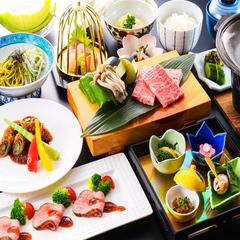【記念日プラン】シャンパン&フルーツプレートプレゼント☆VOD無料視聴付♪