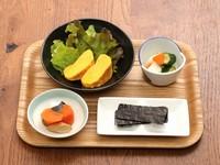 ★朝からきちんとエネルギーチャージ★朝食付プラン