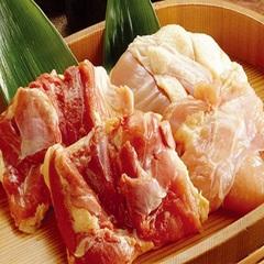 【ご当地グルメ】【本場の味】比内地鶏親子丼プラン〜日本三大地鶏〜 朝食無料サービス ♪