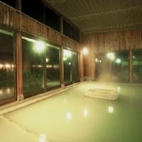 ☆温泉でのんびりスタンダードステイプラン