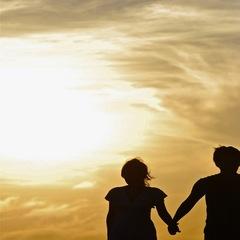 【☆大人気☆】◆カップルプラン◆女性アメニティプレゼント☆朝食バイキング付☆ 【ローソン目の前便利】