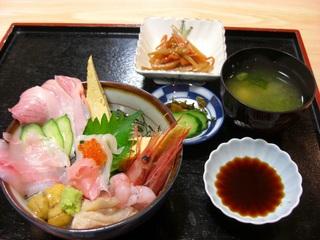 **近隣 割烹料理店の夕食付プラン**朝食無料サービス★<ふくしまプライド。>