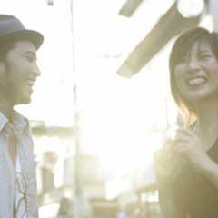 【カップルプラン】☆2人で仲良くお泊り☆チェックアウトは12時までOK♪◆朝食付き◆
