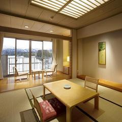 ◆お日帰りでお過ごしいただける和室◆
