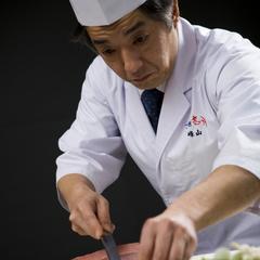 ドーンっと!お刺身舟盛プラン◇キトキトの新鮮なお魚をたっぷりと。お魚好きにはたまらないっ!