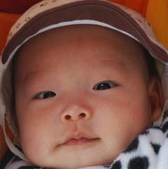 【赤ちゃんプラン *^^* 】かわいいベイビー大歓迎♪露天風呂付客室で安心ステイ!