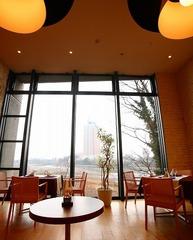 【楽天限定/現金特価】◆室数限定◆『たまには優雅に朝食を!』食事評価星4つ★1,700円の朝食付き