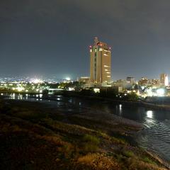 【特典付】赤城山・利根川を望む客室プラン『Special Biz Stay』和朝食付+特典付