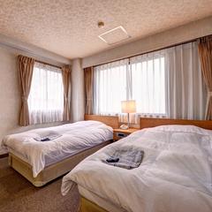≪2人旅≫呉市街中心にあるビジホ★駅近で、広島市内へもアクセス便利!