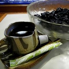 【1泊朝食のみ】洗い場が畳の「トルマリン石」癒しの軟らか湯