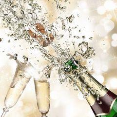 【記念日を祝おう】誕生日・結婚記念日・長寿祝いに!シャンパン、ケーキ、貸切風呂付き記念日プラン