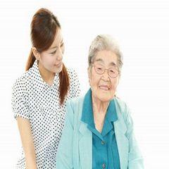 【親子三世代】 今度の旅はおばあちゃんとお母さんと3人で!母娘三世代女子旅プラン