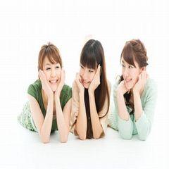 【女子会】貸切風呂と会席料理でワンランク上の女子会を!女子会応援プラン