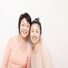【女子旅】仲良し母娘・女子だけで楽しむ癒し旅プラン
