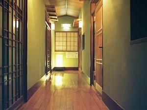 ひなの宿 安楽荘 関連画像 2枚目 楽天トラベル提供