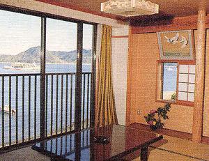 Hotel Suehiro Hotel Suehiro