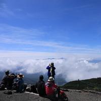 【涼風の夏】北八ヶ岳お得なロープウェイ往復券付きプラン