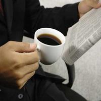 【平日限定】出張に最適○のんびり和室でビジネスプラン○朝食選択可☆24時間温泉を満喫!