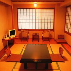 【訳アリ】お部屋がカラオケバーの上だからお得に泊まれちゃう♪1泊2食付き¥8400円〜訳ありプラン