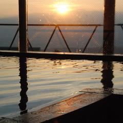 ★GW専用★伊香保温泉で雄大な山々や日の出など絶景温泉を楽しむGWプラン!